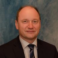 Bürgermeister Herbert Seitz